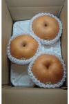 愛宕1.2kg玉3kg箱(3個入り)2910円