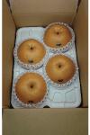 新高6玉3kg箱(4個入り)2910円